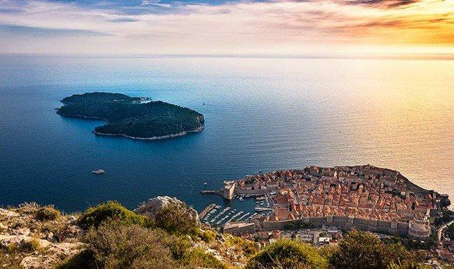 Kroatien - Die richtige Wahl des Reiseziels
