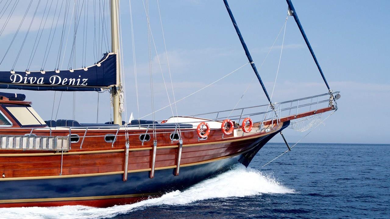 Diva Deniz