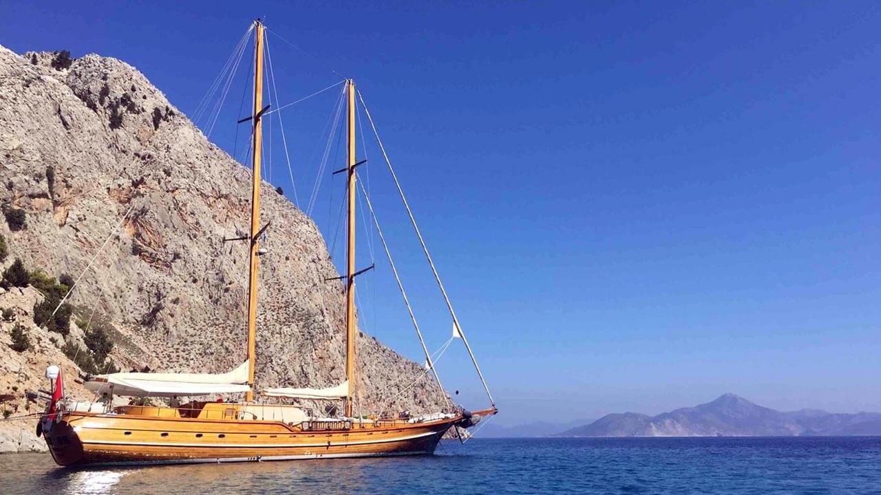 Eylul Deniz 2