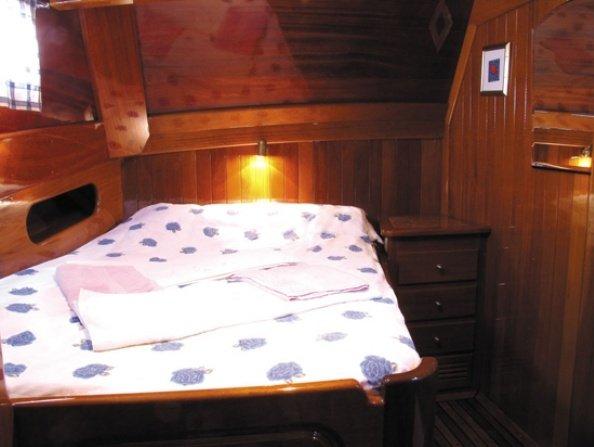 xenos 1 gulet | charter yacht xenos 1, Badezimmer ideen