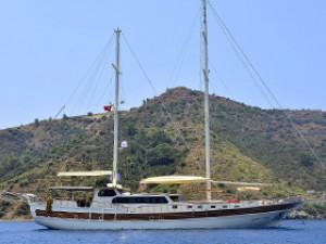 Lycian Dream