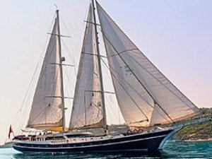 Perla Del Mar 2