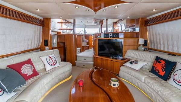 Motoryacht Edition