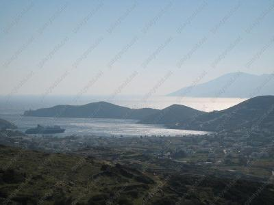 Insel Ios