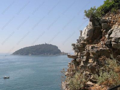 Insel Tinos