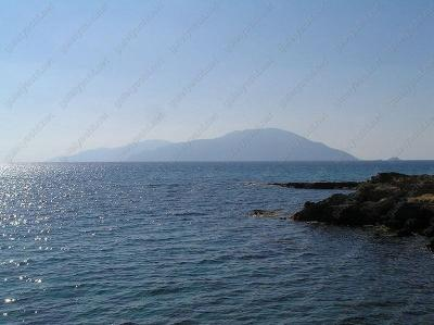 Insel Kasos